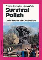 Survival Polish