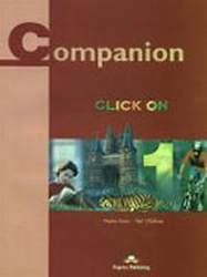 Click On 1 Companion