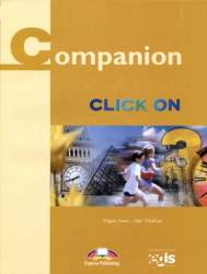 Click On 3 Companion