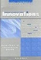 Innovations Upper-Intermediate - Teacher Photocopiable Resource Book