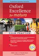 Oxford Excellence For Matura Exam Practice