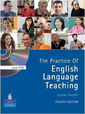 The Practice Of English Language Teaching + Dvd (fourth Edition)