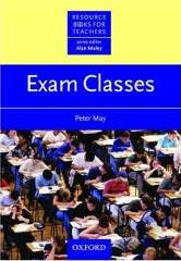 Resource Book For Teachers: Exam Classes