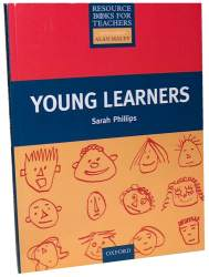 Resource Book For Teachers: Young Learners