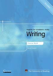 English For Academic Study - Writing