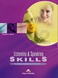 Cpe Listening And Speaking Skills 2 Students Book