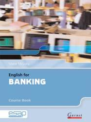 English For Banking