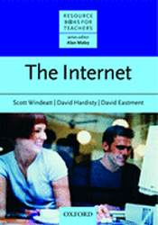 Resource Book For Teachers: Internet
