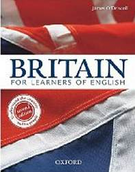 Britain (2nd Edition)