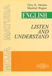 English Listen and Understand