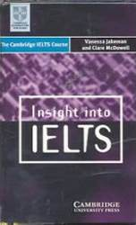 Insight Into Ietls Kaseta