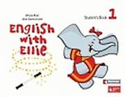 English With Ellie 1 Podręcznik