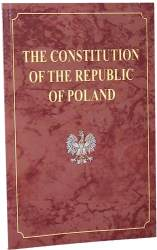 The Constitution Of The Republic Of Poland