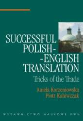 Successful Polish-english Translation