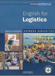English For Logistics Podręcznik