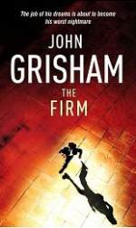 The Firm / Grisham J.