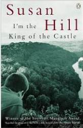 Im The King Of Castle / Hill