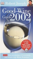 Good Wine Guide 2002