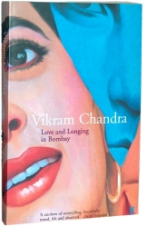 Love And Longing in Bombay / Chandra