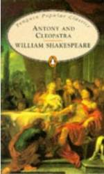 Penguin Classics Anthony and Cleopatra / Shakespeare