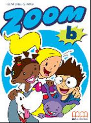 Zoom B Flashcards