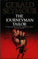 The Journeyman Tailor / Seymour