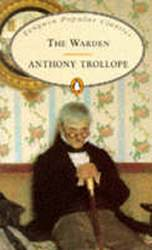 Penguin Classics The Warden / Trollope