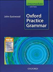 Oxford Practice Grammar Intermediate Boost Pack