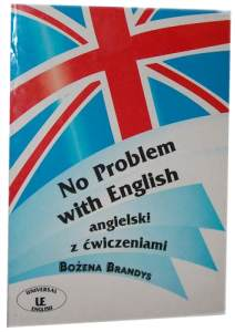 No Problem With English - Angielski z Ćwiczeniami