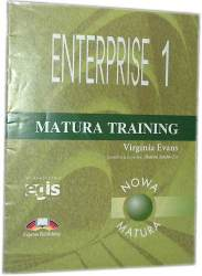 Enterprise 1 Matura Training