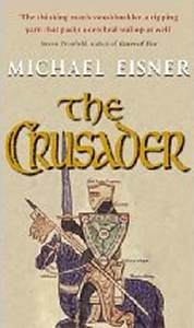 The Crusader