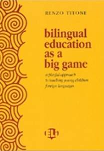 Bilingual Education Is A Big Game