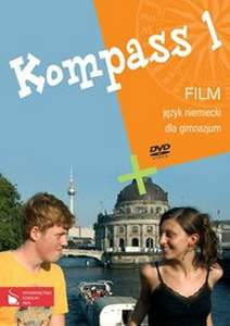 Kompass 1 Film Dvd