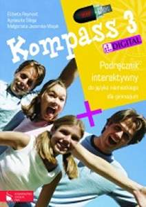 Kompass 3 Digital