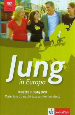Jung in Europa - film DVD z �wiczeniami